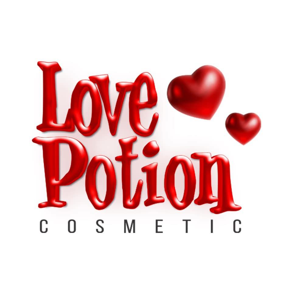 LOVE POTION COSMETIC